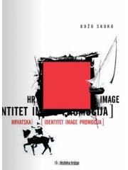 Croatia - Identity, Image and Promotion