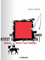 Hrvatska - identitet, image i promocija