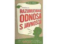 First Croatian Handbook on Public Relations
