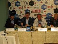 Projekt brendiranja Bosne i Hercegovine