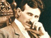 Brand Nikola Tesla