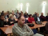 U Bjelovaru o hrvatskom identitetu