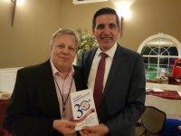 Croatian Scholarship Fund celebrates 30th anniversary in Sacramento