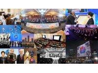 Skoko na World Summit 2020 u Koreji