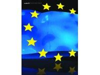 Uzroci hrvatskog euroskepticizma