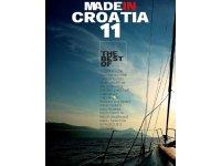 The best of Croatia