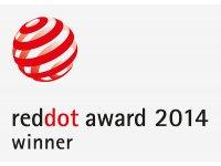 Red Dot za monografiju Zaklade Adris