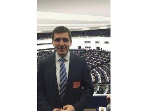 U Europskom parlamentu o važnosti kulture u brendiranju država