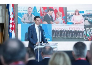 Skoko o predsjedanju Hrvatske EU 2020