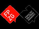 FPZG.hr
